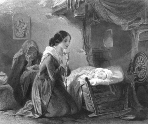 a-baby-was-sleeping_antique-illustration-sm
