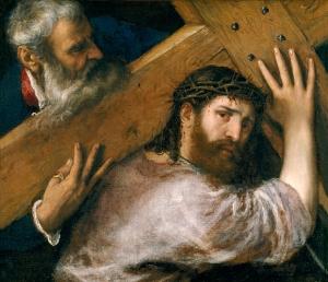 By Titian