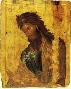 480px-John_baptist_byzantine